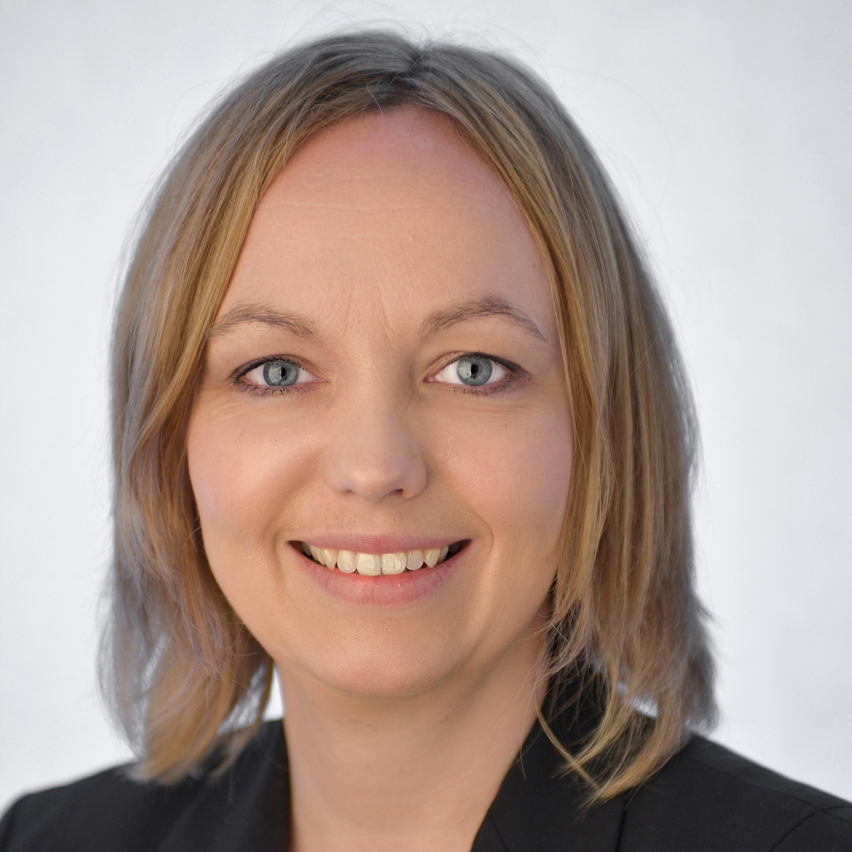 Anne Struckmeier